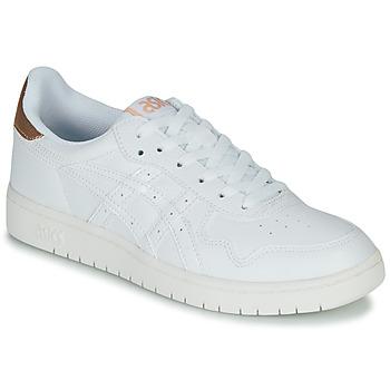 Pantofi Pantofi sport Casual Asics JAPAN S Alb
