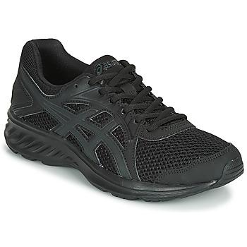Pantofi Femei Pantofi sport Casual Asics JOLT 2 Negru