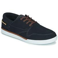 Pantofi Bărbați Pantofi sport Casual Etnies DURHAM Albastru