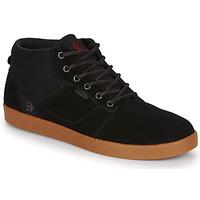 Pantofi Bărbați Pantofi sport stil gheata Etnies JEFFERSON MID Negru