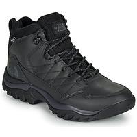 Pantofi Bărbați Cizme de zapadă The North Face STORM STRIKE II WP Negru