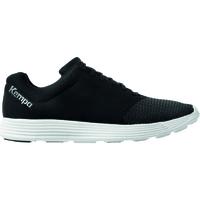 Pantofi Pantofi sport Casual Kempa Chaussure K-FLOAT noir/blanc