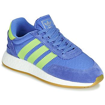 Pantofi Femei Pantofi sport Casual adidas Originals I-5923 W Liliac