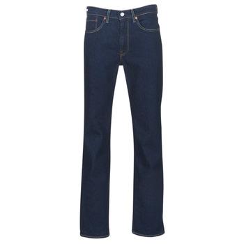 Îmbracaminte Bărbați Jeans drepti Levi's 514 STRAIGHT Chain / Rinse