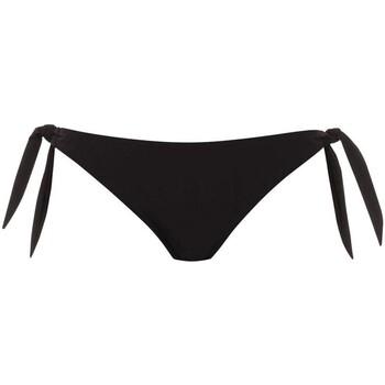 Îmbracaminte Femei Costume de baie separabile  Rosa Faia 8712-0 001 Negru
