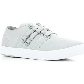 Pantofi Bărbați Pantofi sport Casual K-Swiss DR Cinch LO Gri