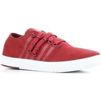 Pantofi Bărbați Pantofi sport Casual K-Swiss DR Cinch LO Roșii