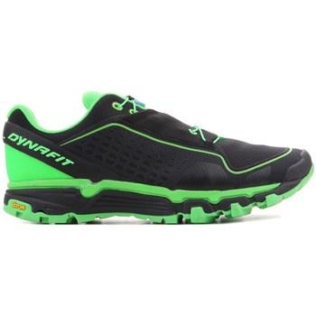 Pantofi Bărbați Pantofi sport Casual Dynafit Ultra Pro Negre, Verde