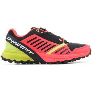 Pantofi Femei Pantofi sport Casual Dynafit Alpine Pro W Roz, Celadon, Grafit