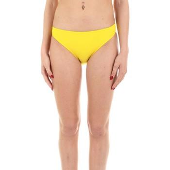 Îmbracaminte Femei Costume de baie separabile  Joséphine Martin MASCIA Giallo