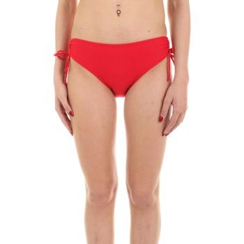 Îmbracaminte Femei Costume de baie separabile  Joséphine Martin DORA Rosso