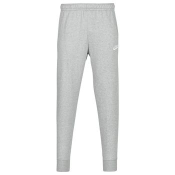 Îmbracaminte Bărbați Pantaloni de trening Nike M NSW CLUB JGGR BB Gri