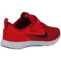 Pantofi Băieți Pantofi sport Casual Nike Downshifter 9 Psv Roșii