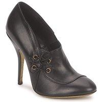 Încăltăminte Femei Pantofi cu toc Gaspard Yurkievich C1-VAR1 Negru