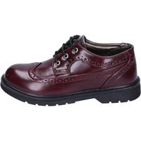 Pantofi Fete Pantofi Derby Balducci BR284 Alte