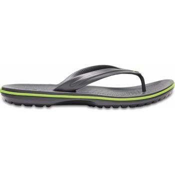 Pantofi Bărbați  Flip-Flops Crocs Crocs™ Crocband™ Flip 25