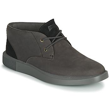 Pantofi Bărbați Pantofi sport stil gheata Camper BILL Gri