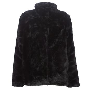 Îmbracaminte Femei Paltoane Vero Moda VMMINK Negru