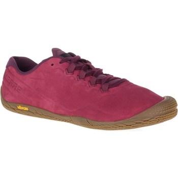 Pantofi Bărbați Pantofi sport Casual Merrell Vapor Glove 3 Culoare de vișină