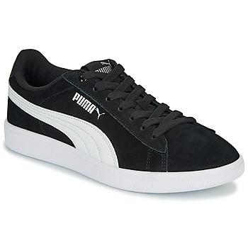Pantofi Femei Pantofi sport Casual Puma VIKKY Negru