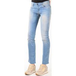 Îmbracaminte Femei Jeans drepti Wrangler Jeansy  Vintage Dusk 258ZW16M