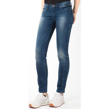 Îmbracaminte Femei Jeans skinny Wrangler Hailey Slim W22T-XB-23C navy