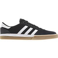 Pantofi Bărbați Pantofi de skate adidas Originals Lucas premiere Negru