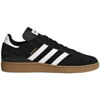 Pantofi Bărbați Pantofi de skate adidas Originals Busenitz Negru