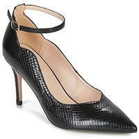 Pantofi Femei Pantofi cu toc André LIDOO Negru
