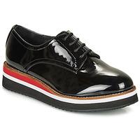Pantofi Femei Pantofi Derby André NAOMIE Negru