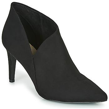 Pantofi Femei Botine André LYNA Negru