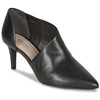 Pantofi Femei Pantofi cu toc André LUCILE Negru