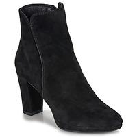 Pantofi Femei Cizme casual André LEGENDAIRE Negru