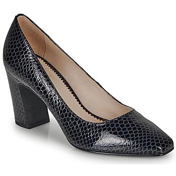 Pantofi Femei Pantofi cu toc André L'INTUITIVE Albastru