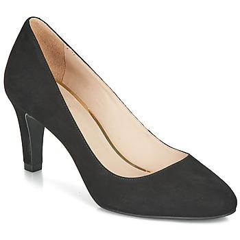 Pantofi Femei Pantofi cu toc André LINAS Negru