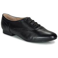 Pantofi Femei Pantofi Derby André EXQUIS Negru