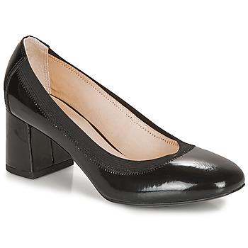 Pantofi Femei Pantofi cu toc André LAYA Negru