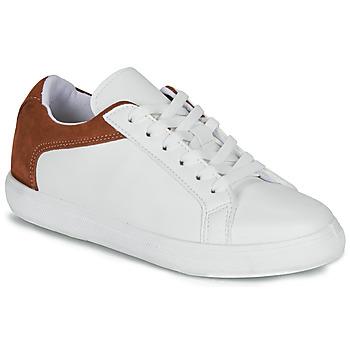 Pantofi Femei Pantofi sport Casual André BAILA Portocaliu