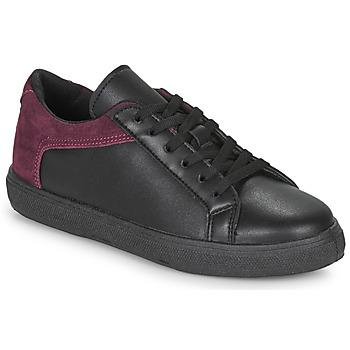 Pantofi Femei Pantofi sport Casual André BAILA Negru
