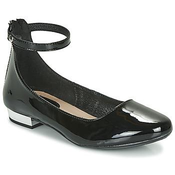 Pantofi Femei Pantofi cu toc André LEOSA Negru