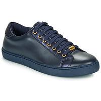 Pantofi Femei Pantofi sport Casual André BERKELEY Albastru