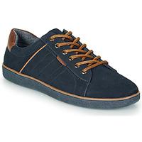 Pantofi Bărbați Pantofi sport Casual André ELTON Bleumarin