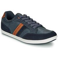 Pantofi Bărbați Pantofi sport Casual André ATHENES Bleumarin