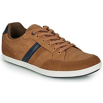Pantofi Bărbați Pantofi sport Casual André ATHENES Camel