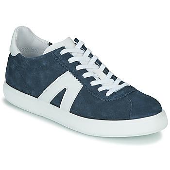 Pantofi Bărbați Pantofi sport Casual André GILOT Albastru