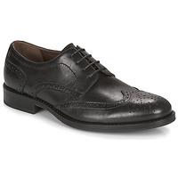Pantofi Bărbați Pantofi Derby André NORY Negru