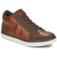 Pantofi Bărbați Pantofi sport stil gheata André MOMBASSA Maro