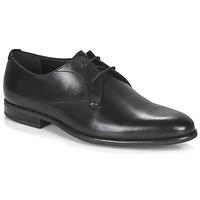 Pantofi Bărbați Pantofi Derby André VEZA Negru