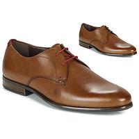 Pantofi Bărbați Pantofi Derby André VEZA Coniac