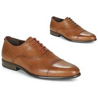 Pantofi Bărbați Pantofi Oxford André WILEXA Coniac